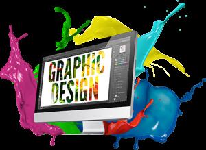 A dizájn és a marketing találkozása