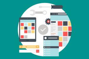 Milyen a minőségi webdizájn?