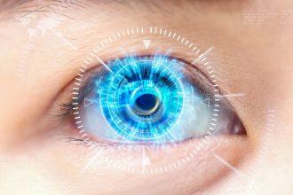 Tudnivalók lézeres látásjavításról