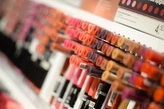 Hogyan vásárolj szépségápolási termékeket online?