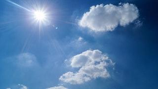 Mobil vagy fix klíma, melyik a jobb?
