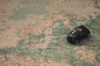 Miért válasszuk a Harkány Travelt?
